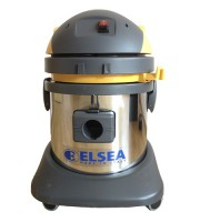 ELSEA ARES WET&DRY WI110